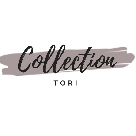 toricollection